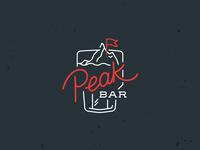 Peak Bar