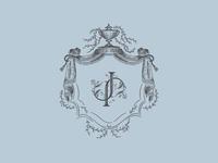 JP Emblem
