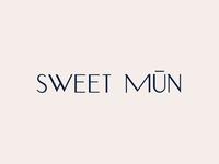 Sweet Mun