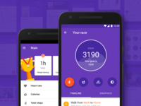 Material Design Kit | Utilities & Tools