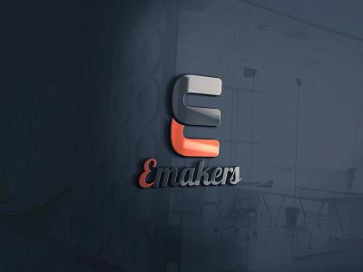 E Letter Logo Design e letter logo letter logo design vector minimal logo design logodesign flat logo illustrator design branding brand identity