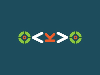 Fashion Brand Wordmark Logo Design photoshop dise logomaker creative graphic illustrator marketing illustration logotype brand logos logodesigns graphicdesigner logodesign designer art logodesigner branding graphicdesign logo design
