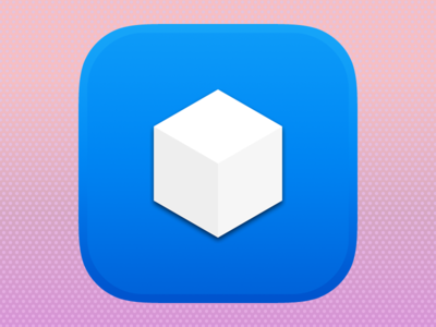 Boxie is OUT!