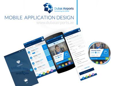 Mobile App Designs, UI/UX designs