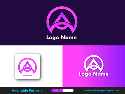 Iconic Logo For Your Brand/Company icon iconic logo brand logo design brand logo logotype logo design graphic design logos logodesign illustration logo freelancerdipu design branding brand identity brand