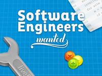 Livefyre Hiring Software Engineers