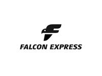 Falconexpress