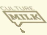 Culture Milk