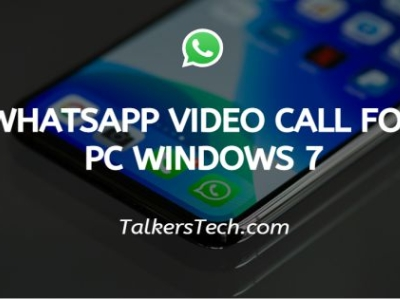 Dribbble Whatsapp Video Call For Pc Windows 7 Jpg By Talkerstech Com