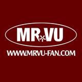 Mr VuFan