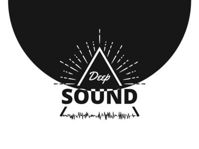DeepSoung Logo