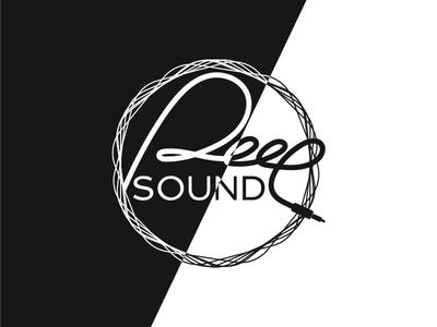 DeepSoung Logo Iteration 3