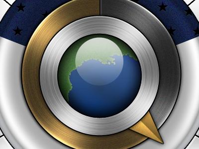 Aelios Icon Detail
