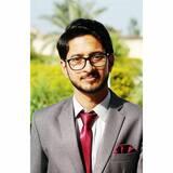 Hamza Amjad