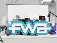 FWA - Wallpaper Download