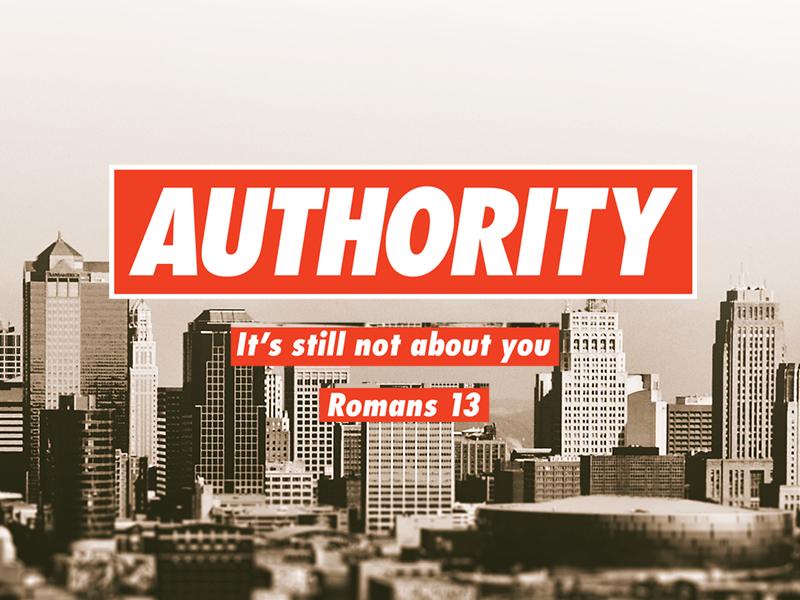 Authority by Leah Jayne Hess   Dribbble   Dribbble