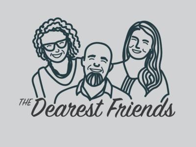 the Dearest Friends