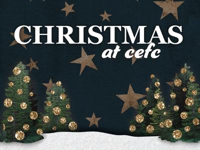Christmas 2018 final design