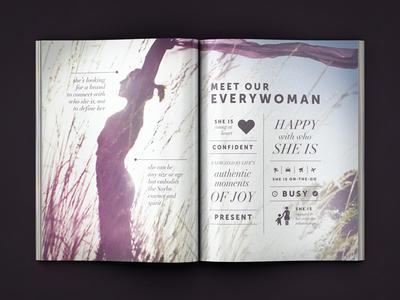 Soybu Brand Book