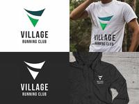 Village Runners