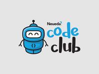 Neueda Code Club
