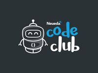 Code Club Dark