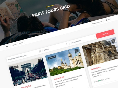 Panagea Travel Listings Filters tripadvisor travel tours tourism restaurants listings hotels holiday directory booking airbnb
