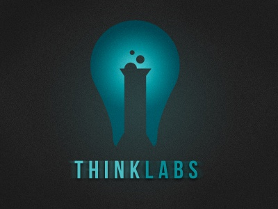 Thinklabs Logo