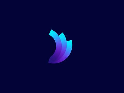 Logo Design: 3Cevre branding identity branding branding concept logo designer icon logo icon logo mark gradient logo gradient 3 logo design brand design brand logotype logos logo design logodesign logo
