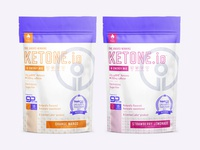 Ketone.io Energy Mix