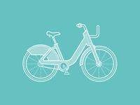 100 Days of Citi Bike