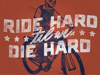 Ride Rough V2