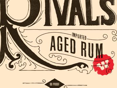 Wcr rum dribbble