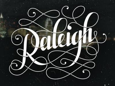 Mistermisses raleigh dribbble2