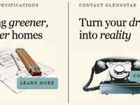 Glennstar Site - links