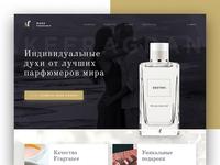 Make Fragrance