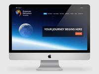 Empower Education Website
