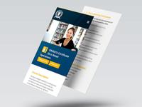 Penn College Education Website