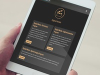 Web Design for the Education Industry