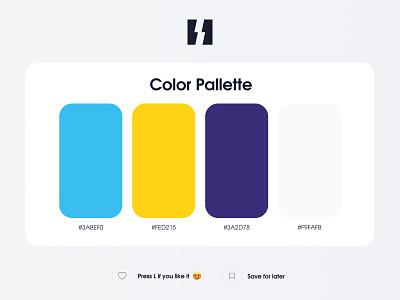 Web App Marketplace product design card motion graphics icon typography app web flat minimal shop interaction vector branding illustration dashboard animation design 3d ux ui
