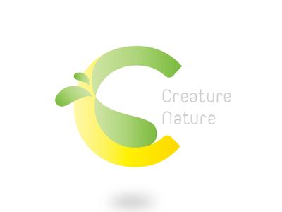 Random Art adobe illustrator shot illistration eco logo nature logo logo