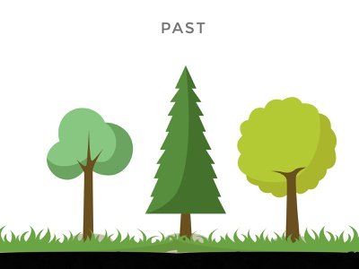 Reflects manipulation social post adobe illustrator design poster pollution