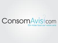 ConsomAvis