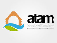 Logo Atam