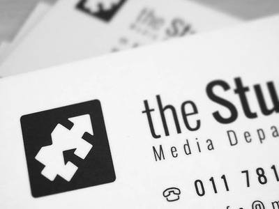 MM Business Cards corporate branding illusrator branding photoshop design vector logo