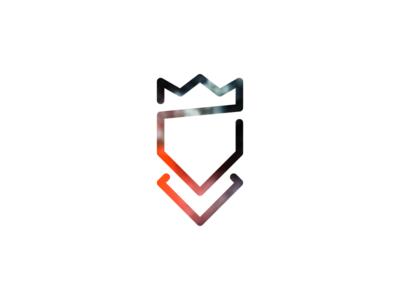 Marked - Logo