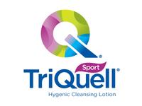 Triquell Logo [FULL]