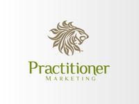 Practitioner Marketing