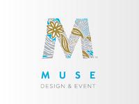 Muse Design & Event