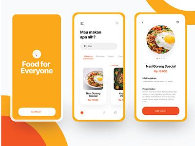 Food Delivery Services delivery app foodindo foodie food and drink delivery service service delivery foodapp food